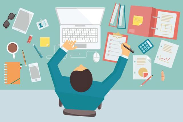 Freelance-writing-2