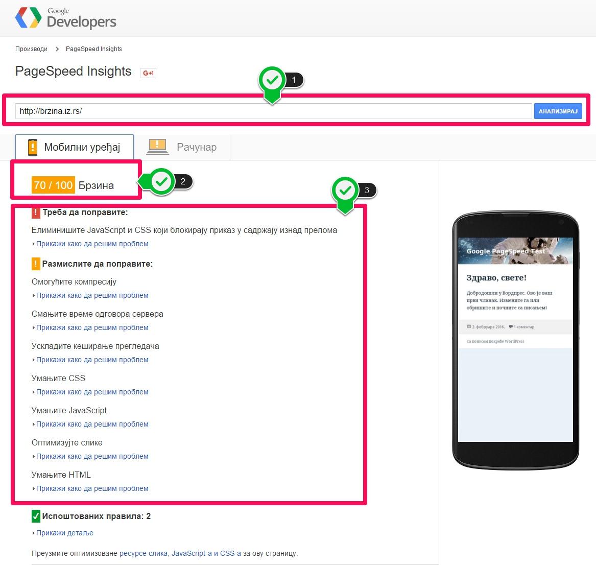 Google-PageSpeed-Insights-slika-3
