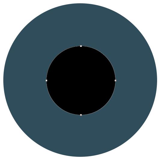 Пхотосхоп иконица радио телескопа слика 1