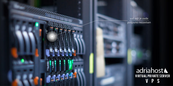 адриахост-впс-србија-виртуелни-сервер