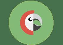 Полyланг plugin за вишејезичност