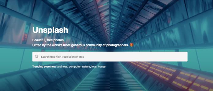 free images download unsplash