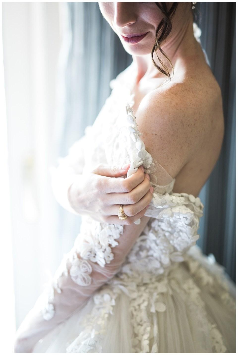 Adria Lea Photography_0292.jpg