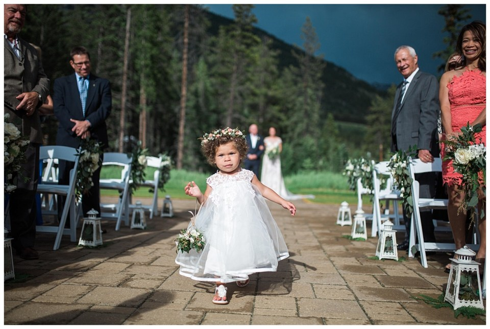 The Miller Affect Wedding by Adria Lea Photography 35.jpg