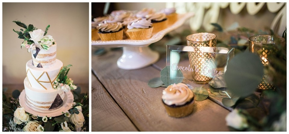 The Miller Affect Wedding by Adria Lea Photography 48.jpg