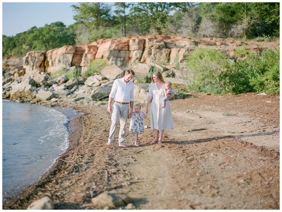 Adria Lea Photography Film Family Session (3).jpg