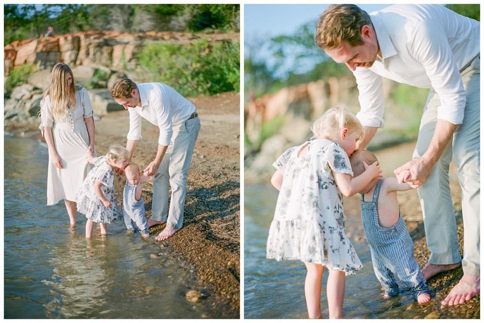 Adria Lea Photography Film Family Session (5).jpg