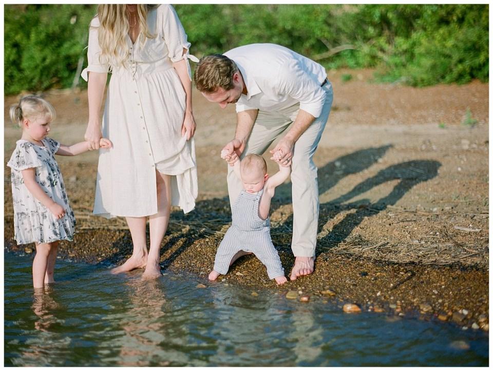 Adria Lea Photography Film Family Session (6).jpg