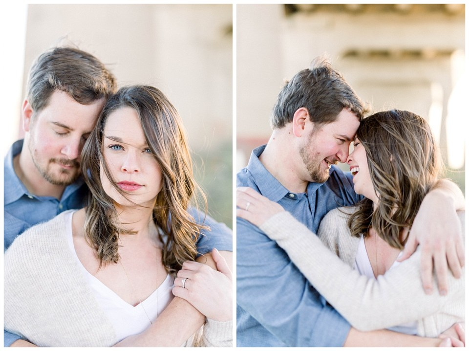 Adria Lea Photography Dallas Engagement Pictures (4).jpg