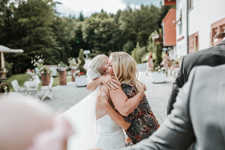 Heiraten_Hoher_Darsberg-1054