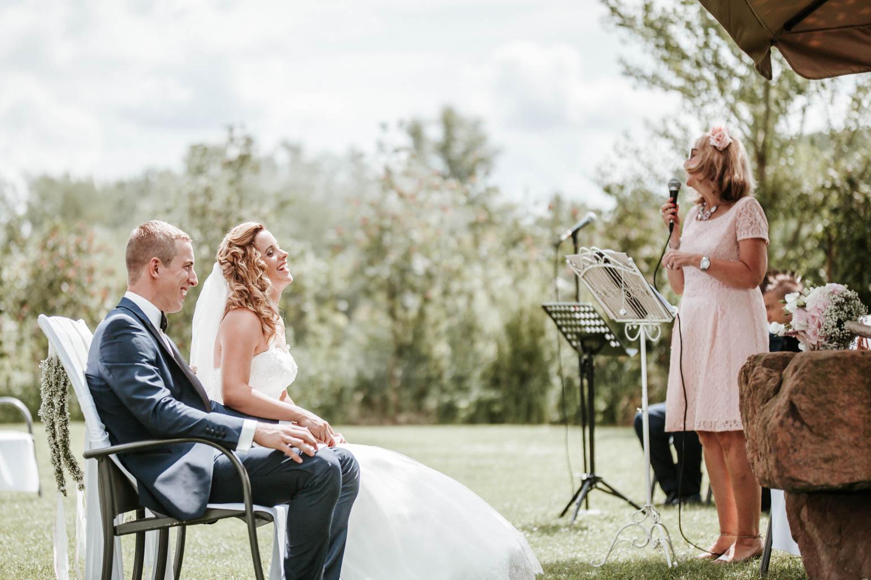 Hochzeit_Binshof_Speyer-1014