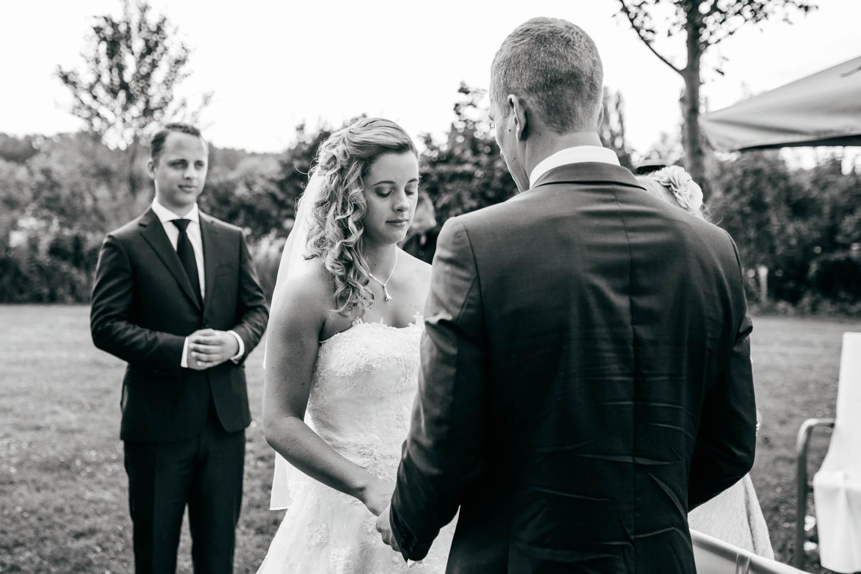 Hochzeit_Binshof_Speyer-1020