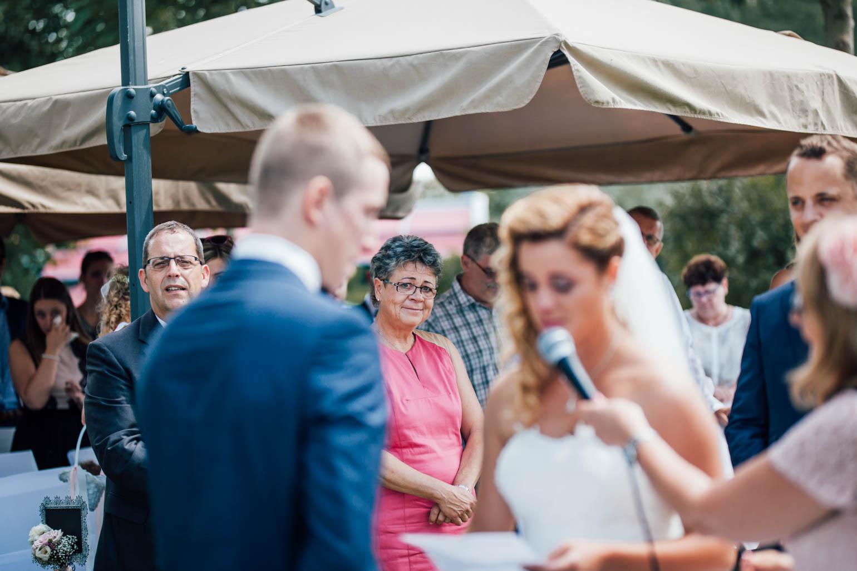 Hochzeit_Binshof_Speyer-1021