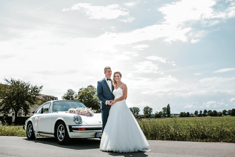 Hochzeit_Binshof_Speyer-1030