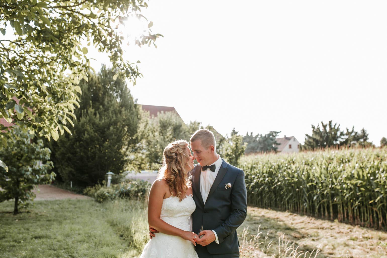 Hochzeit_Binshof_Speyer-1037