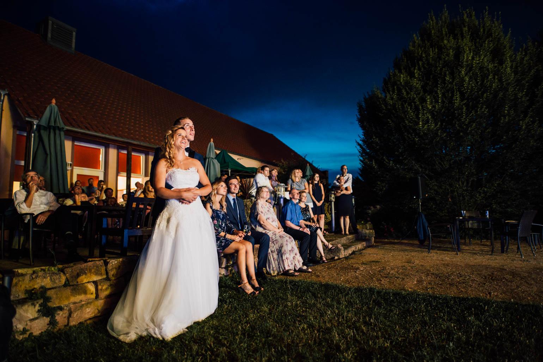 Hochzeit_Binshof_Speyer-1047
