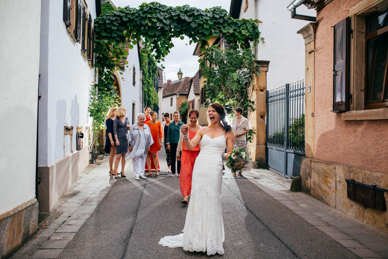 Hochzeit_Neustadt-0022
