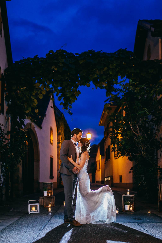 Hochzeit_Neustadt-0160