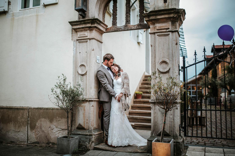 Hochzeit_Neustadt-1512