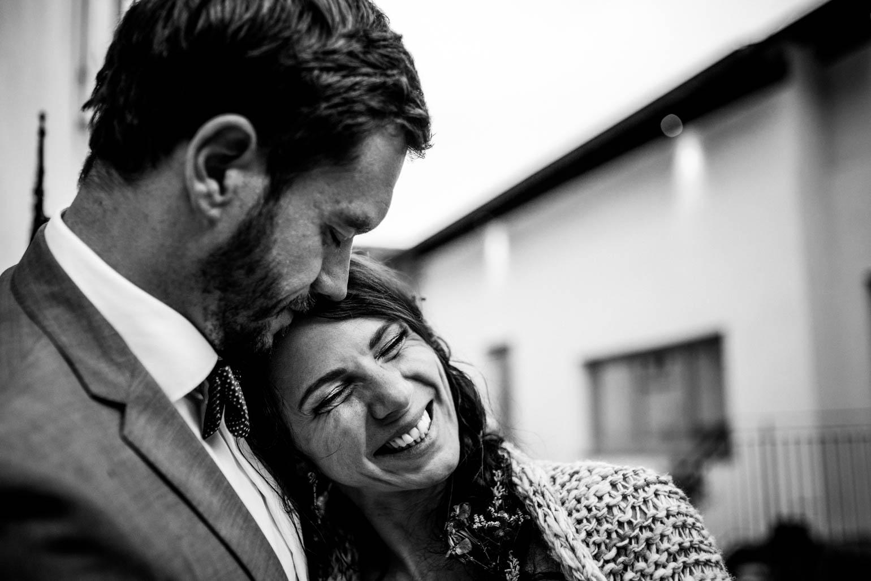 Heiraten Neustadt