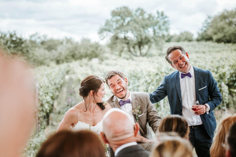 Hochzeit_Neustadt-2