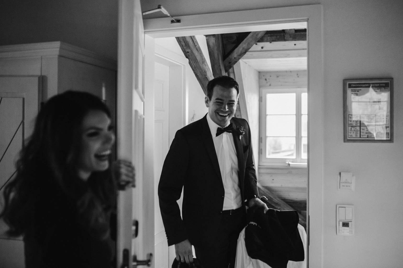 Hochzeitsfotograf_Heidelberg_Grenzhoff-1008