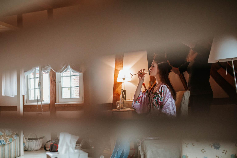 Hochzeitsfotograf_Heidelberg_Grenzhoff-1009