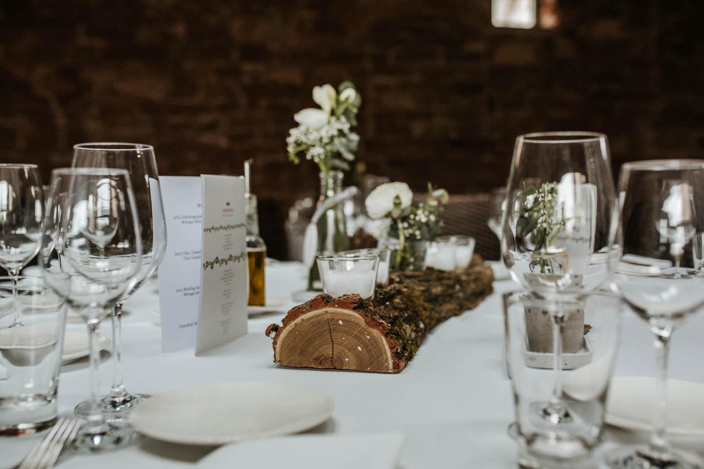 Hochzeitsfotograf_Heidelberg_Grenzhoff-1012