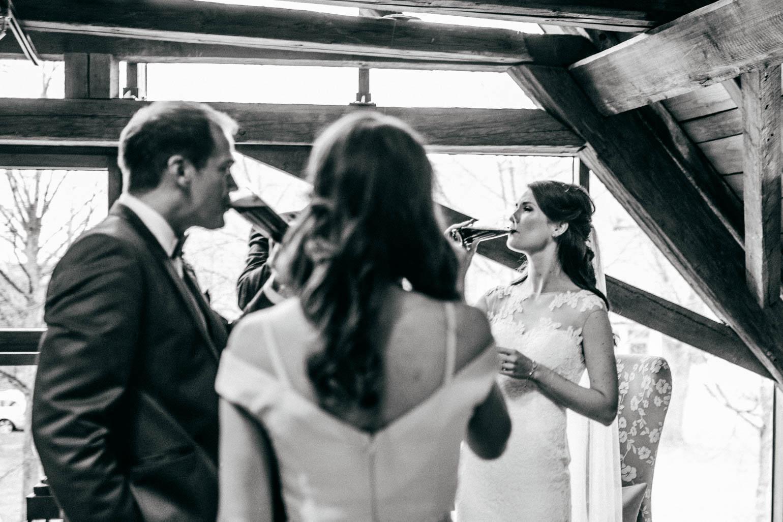 Hochzeitsfotograf_Heidelberg_Grenzhoff-1042