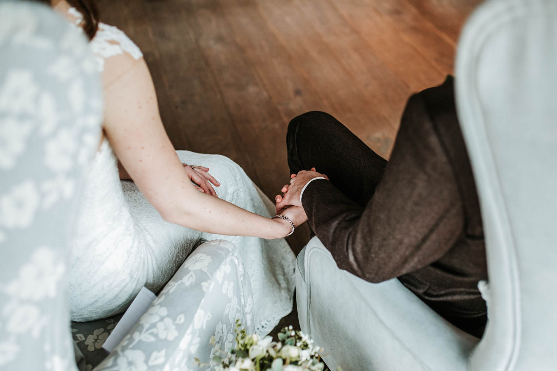 Hochzeitsfotograf_Heidelberg_Grenzhoff-1043