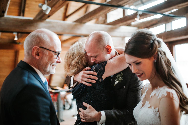 Hochzeitsfotograf_Heidelberg_Grenzhoff-1045