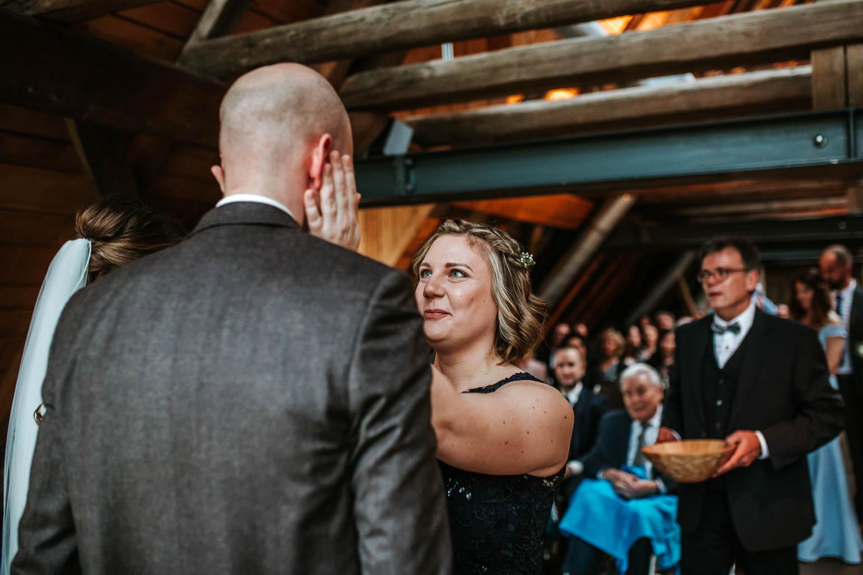 Hochzeitsfotograf_Heidelberg_Grenzhoff-1047
