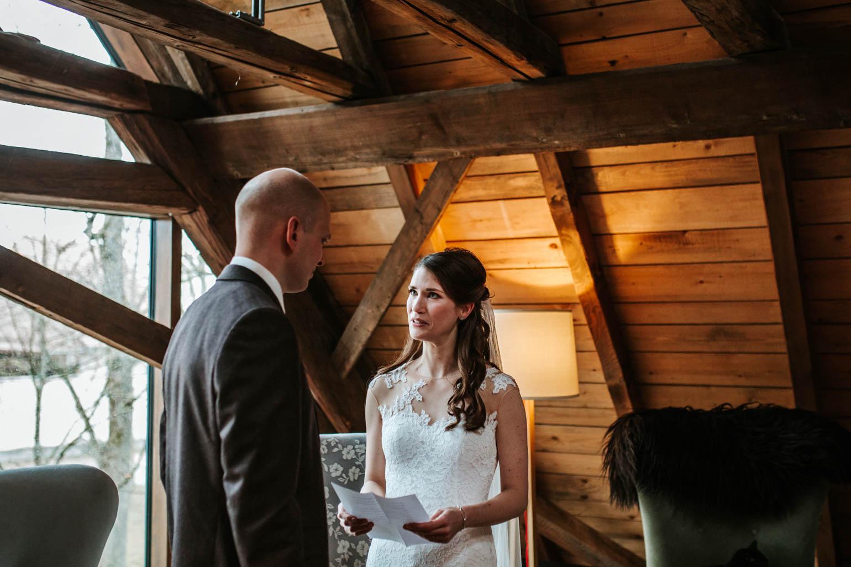 Hochzeitsfotograf_Heidelberg_Grenzhoff-1053