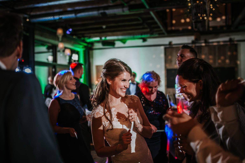 Hochzeitsfotograf_Heidelberg_Grenzhoff-1077