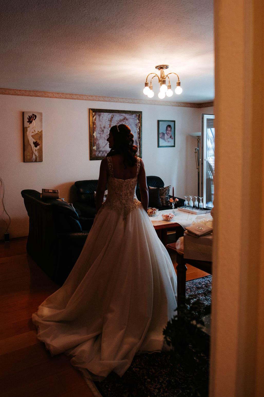 Hochzeitsfotograf_Hofgut_Hohenstein-1005