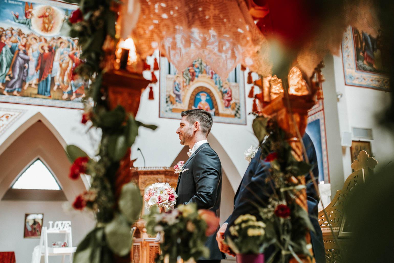 Hochzeitsfotograf_Hofgut_Hohenstein-1009