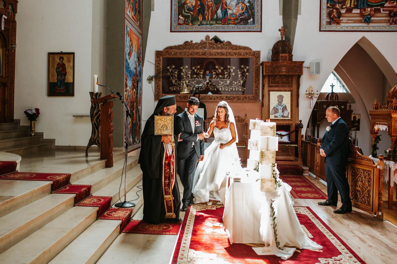 Hochzeitsfotograf_Hofgut_Hohenstein-1014