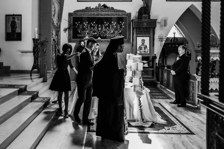Hochzeitsfotograf_Hofgut_Hohenstein-1015
