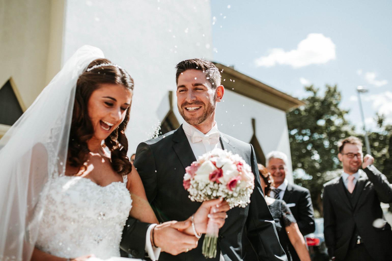 Hochzeitsfotograf_Hofgut_Hohenstein-1020