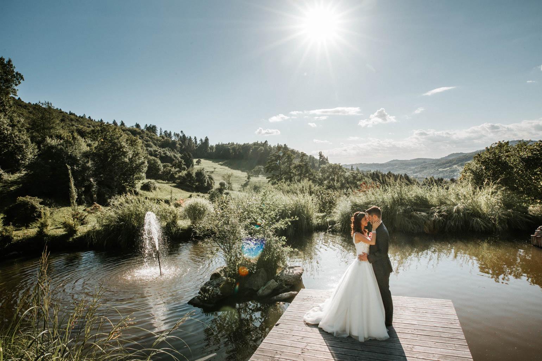 Hochzeitsfotograf_Hofgut_Hohenstein-1033