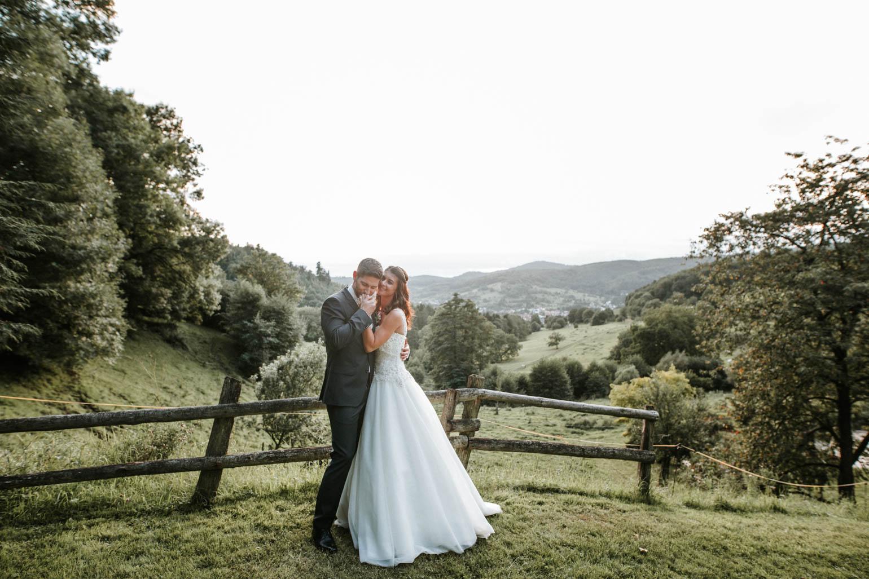 Hochzeitsfotograf_Hofgut_Hohenstein-1044