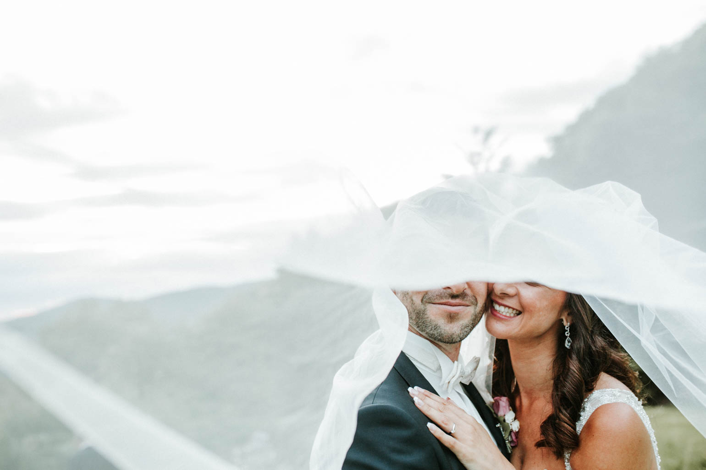 Hochzeitsfotograf_Hofgut_Hohenstein-1048