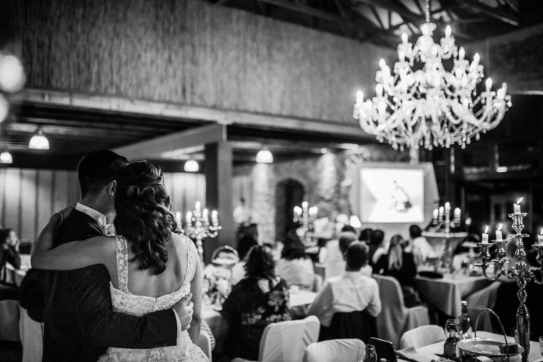 Hochzeitsfotograf_Hofgut_Hohenstein-1049