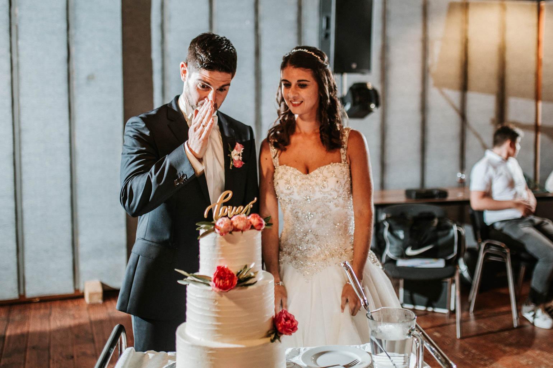 Hochzeitsfotograf_Hofgut_Hohenstein-1053