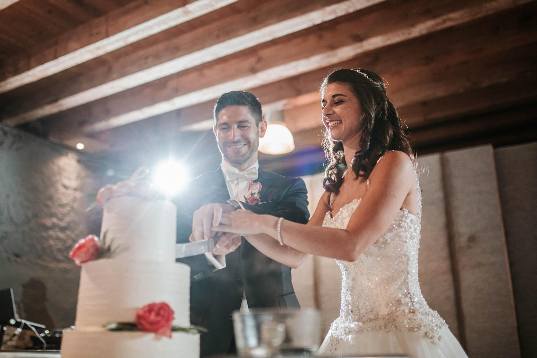 Hochzeitsfotograf_Hofgut_Hohenstein-1055