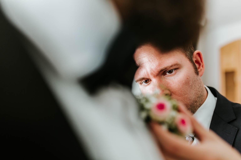 Hochzeitsfotograf_Pfalz-1004