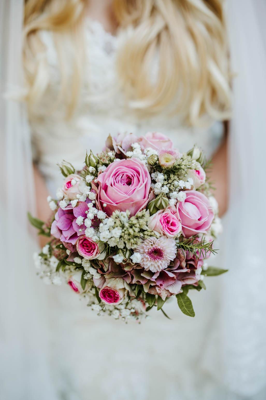 Hochzeitsfotograf_Pfalz-1008