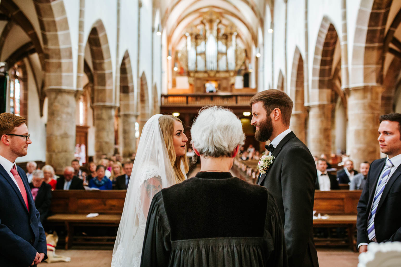Hochzeitsfotograf_Pfalz-1014