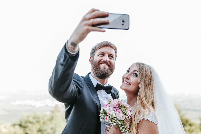 Hochzeitsfotograf_Pfalz-1025
