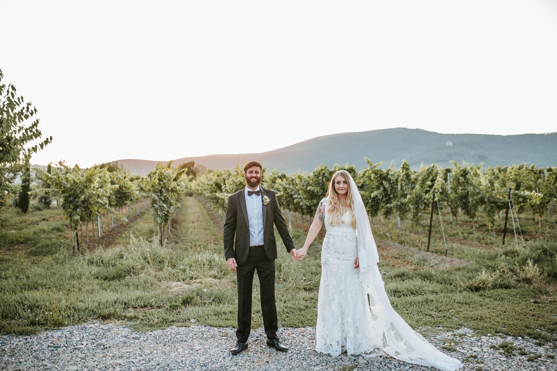 Hochzeitsfotograf_Pfalz-1028